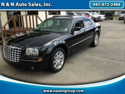 2008 Chrysler 300 Touring - Call Now
