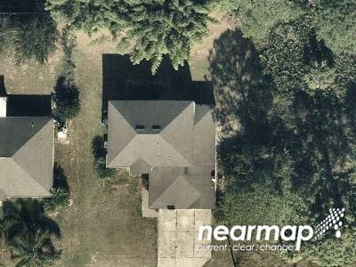 3 Bed 2.5 Bath Foreclosure Property in North Port, FL 34288 - Comfort Ln