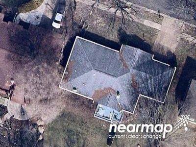 4 Bed 1.5 Bath Preforeclosure Property in Saint Louis, MO 63146 - Greenbough Dr