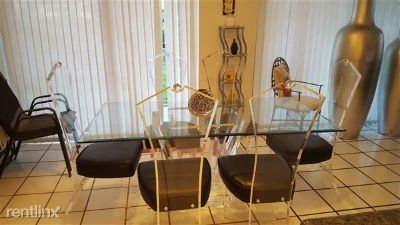 Condo for Rent in Fort Lauderdale, Florida, Ref# 8794178
