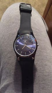 Beverly Hills Polo Club men s watch