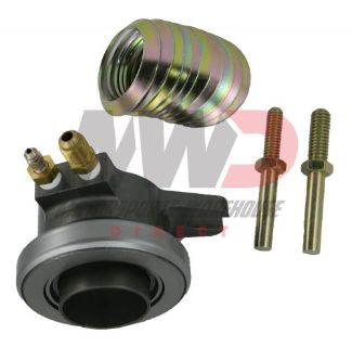 "Purchase Chevy Hydraulic Clutch Throwout Bearing IMCA Drag Race Stock 10.5""/11"" motorcycle in Boone, Iowa, United States, for US $105.49"