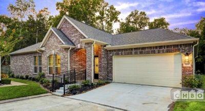 $3500 3 single-family home in SE Houston