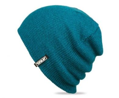 Buy FLY Racing Supy-X 2015 Mens Beanie Hat Blue motorcycle in Holland, Michigan, United States, for US $14.78