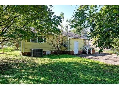 3 Bed 1 Bath Foreclosure Property in Burlington, NC 27217 - Mckinney St