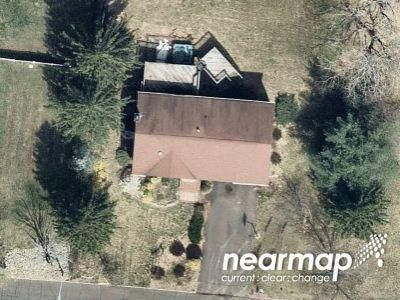 4 Bed 2.5 Bath Preforeclosure Property in Pomona, NY 10970 - Palisades Ct
