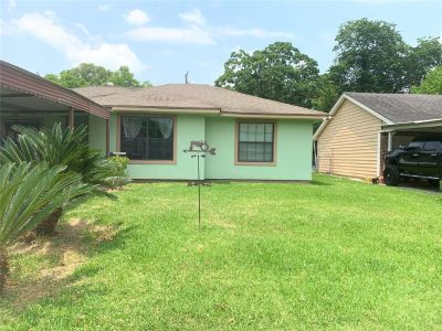 Craigslist - Homes for Rent Classifieds in La Porte, Texas ...