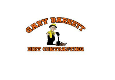 Excavation Services in Oklahoma, Including Shawnee, OK, Northern Texas