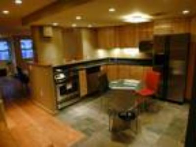 AMAZING Granite Counters Stainless Steel Appliances 2.5 BR Apartment