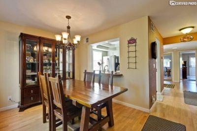 $3800 2 townhouse in San Jose
