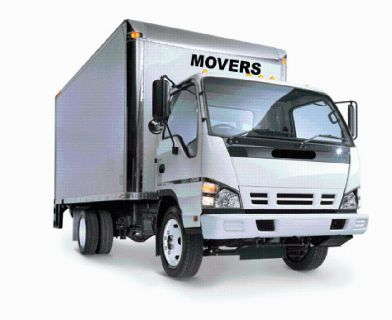 NYC Moving Services