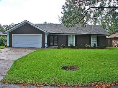 $198,900, 422 Kellogg Ave. 4 Beds  2 Baths Home for sale .