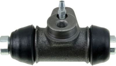 Buy Drum Brake Wheel Cylinder fits 1966-1974 Volkswagen Fastback,Squareback 4 motorcycle in Louisiana, Missouri, United States, for US $21.03