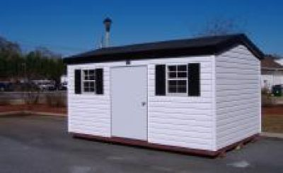 Sheds carports garage call us 352-474-6331