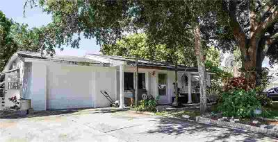 3435 Salisbury Drive Holiday Three BR, BEST DEAL ON THE BLOCK!!