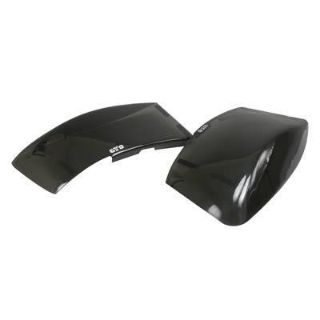 Buy GT Styling Headlight Covers Composilite Smoke Dodge Ram 1500/2500/3500 Pickup Pr motorcycle in Tallmadge, Ohio, US, for US $59.92