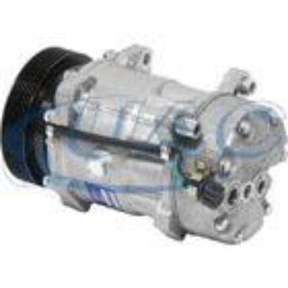 Find NEW AC COMPRESSOR 93-97 JETTA PASSAT, 93-98 GOLF, 95-01 CABRIO VOLKSWAGEN motorcycle in Garland, Texas, US, for US $205.42
