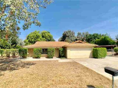 2335 Rorimer Drive RIVERSIDE Four BR, Welcome to .