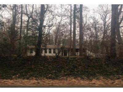 3 Bed 2 Bath Foreclosure Property in Fredericksburg, VA 22408 - Tanglewood Dr