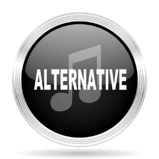 DEFINITIVE ALTERNATIVE - 10 CD Sampler Set