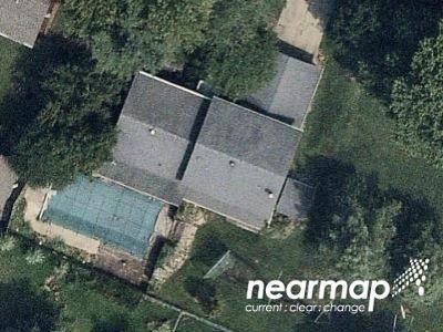 4 Bed 3 Bath Foreclosure Property in Edwardsville, IL 62025 - Glennoak Dr
