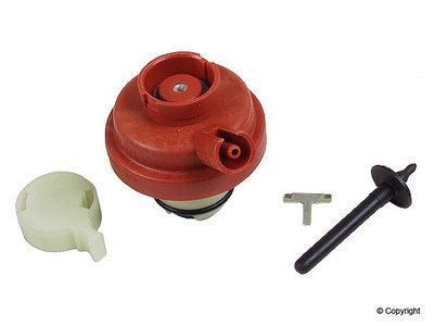 Find WD EXPRESS 322 33028 001 Transmission Modulator motorcycle in Deerfield Beach, Florida, US, for US $45.54
