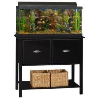 Fish Tank Stand or Table for any use