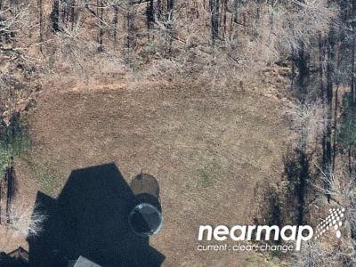Foreclosure Property in Wake Forest, NC 27587 - New Light Rd