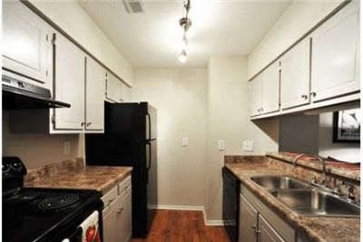 3 bedrooms Apartment - Our community features a sparkling pool for those hot summer days. $730/mo