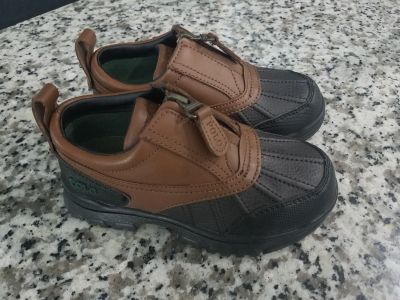 974139826 boots size 10 for sale - West Columbia Classifieds - Claz.org