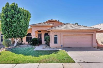 $4800 4 single-family home in Chandler Area