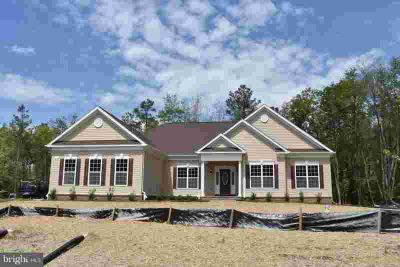 13865 Bluestone Pl Hughesville, This Amazing Three BR