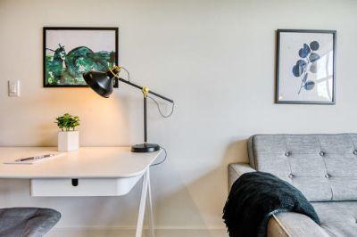 $6060 2 apartment in San Carlos