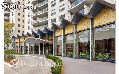 $950 2 apartment in Concourse