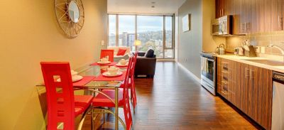2BR Apartments In A Highly Reserved Cultural Attractions