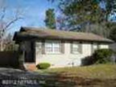 5727 Brait Ave Jacksonville 32