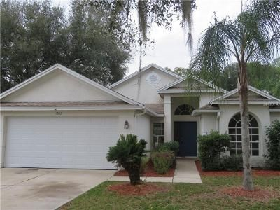 3 Bed 2 Bath Foreclosure Property in Valrico, FL 33594 - Rudder Dr