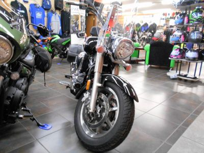 2014 Yamaha V Star 1300 Tourer Touring Motorcycles Belvidere, IL