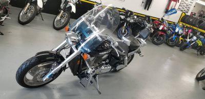 2002 Honda VTX1800 Cruiser Motorcycles Mechanicsburg, PA