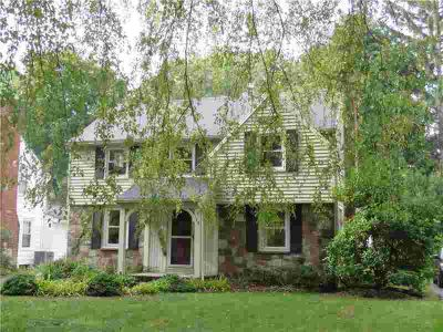 129 Dale Road Rochester Three BR, Such a pretty charming home