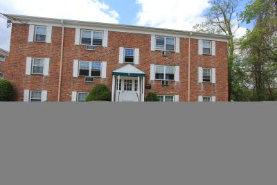 2 bedroom in Woburn