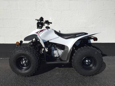 2019 Honda TRX90X ATV Kids Aurora, IL