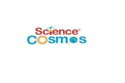 Science cosmos