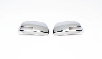 Purchase Putco 402027 Door Mirror Cover Fits 12-15 Tacoma motorcycle in Chanhassen, Minnesota, United States, for US $81.99