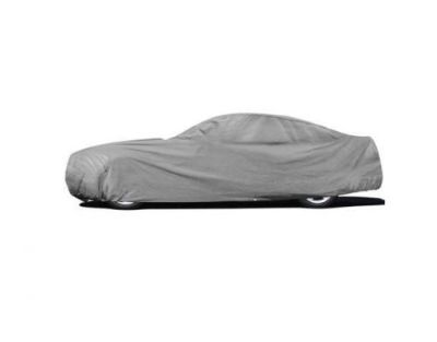 Find New Superior Car Protector Basic Outoor 4 Layers UV, Waterproof Breathable Cover motorcycle in Manhattan, NY, United States, for US $43.99