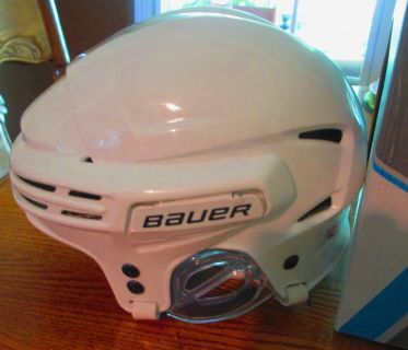 Helmet Roller Durby Hockey Skate Boarding Head Gear