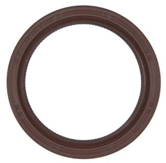 Find FELPRO TCS 46135 Engine Crankshaft Seal Kit, Front motorcycle in Southlake, Texas, US, for US $8.88