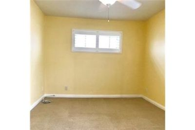 This beautiful, bright, and clean end unit is ready for you. 2 Car Garage!