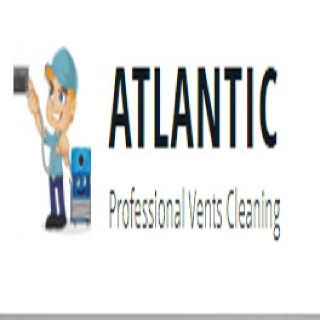 Atlantic Air Duct Cleaning Montclair