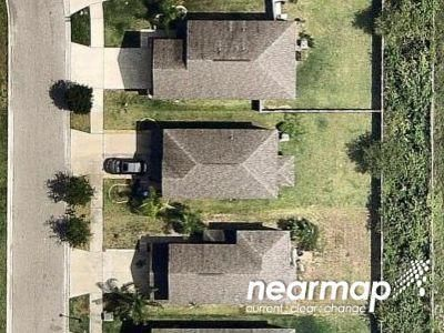 Preforeclosure Property in Ruskin, FL 33570 - Richwood Pike Dr